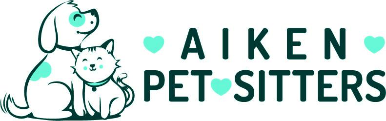 Aiken Pet Sitters LLC